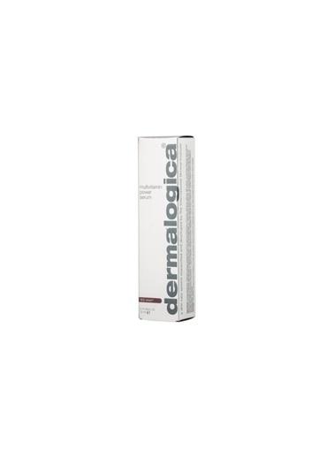 Dermalogica DERMALOGICA MultiVitamin Power Serum 22 ml Renksiz